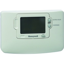 Honeywell Home ST9100A 1 Day Timer ST9100A1008 - 245811 found on Bargain Bro UK from City Plumbing