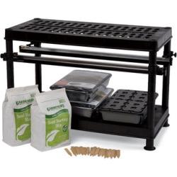 Stack-n-Grow Garden Starter® Add On Kit