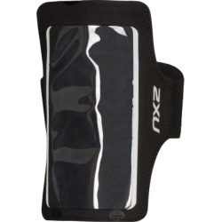 2XU Run Smartphone Armband - Black found on MODAPINS from SlashSport for USD $19.37