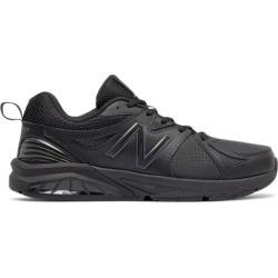New Balance 857v2 - Mens Cross Training Shoes - Black