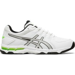 Asics Gel 540TR - Mens Cross Training Shoes - White/Silver found on Bargain Bro India from SlashSport for $109.54