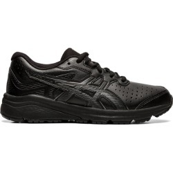 Asics GT-1000 SL GS - Kids Cross Training Shoes - Triple Black found on Bargain Bro India from SlashSport for $68.45