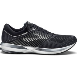 Brooks Levitate - Mens Running Shoes - Black found on Bargain Bro India from SlashSport for $123.23