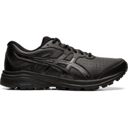 Asics GT-1000 LE - Mens Cross Training Shoes - Black found on Bargain Bro from SlashSport for USD $96.12
