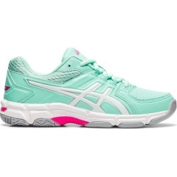 Asics Gel 540TR GS - Kids Girls Cross Training Shoes - Fresh Ice/White found on Bargain Bro India from SlashSport for $82.14