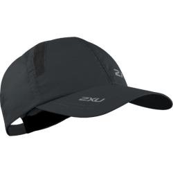 2XU Running Cap - Black found on MODAPINS from SlashSport for USD $19.22