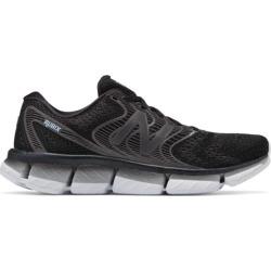 New Balance Rubix - Womens Running Shoes - Black/White