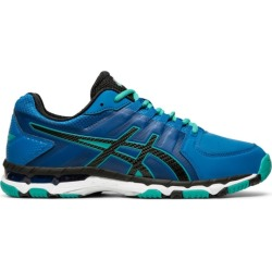 Asics Gel 540TR - Mens Cross Training Shoes - Lake Drive/Black
