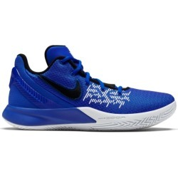 Nike Kyrie Flytrap II - Mens Basketball Shoes - Racer Blue/Black/White