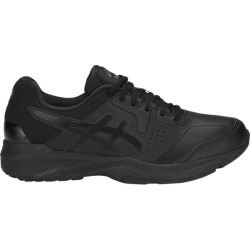 Asics Gel Quest FF LE - Womens Cross Training Shoes - Triple Black found on Bargain Bro India from SlashSport for $102.69