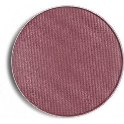 Beautonomy Sevelina Eyeshadow found on Makeup Collection from Beautonomy for GBP 4.47