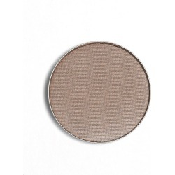 Beautonomy Brown Eyeshadow found on Makeup Collection from Beautonomy for GBP 4.36