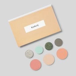 Beautonomy Pop Of Peach Full Palette found on Makeup Collection from Beautonomy for GBP 22.88