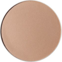 Beautonomy Dark Face Powder found on Makeup Collection from Beautonomy for GBP 4.46
