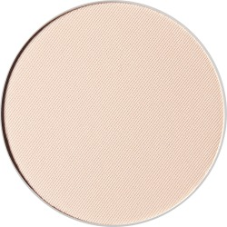 Beautonomy Medium Face Powder found on Makeup Collection from Beautonomy for GBP 6.23