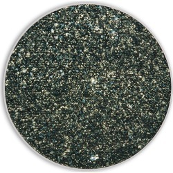 Beautonomy Centre Stage Eyeshadow found on Makeup Collection from Beautonomy for GBP 4.47