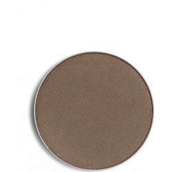 Beautonomy Clay Eyeshadow found on Makeup Collection from Beautonomy for GBP 4.16