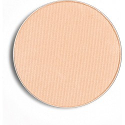 Beautonomy Le Brie Eyeshadow found on Makeup Collection from Beautonomy for GBP 4.16