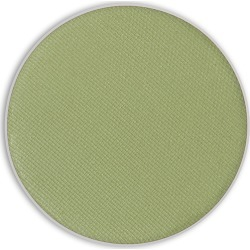 Beautonomy Kiwi Eyeshadow found on Makeup Collection from Beautonomy for GBP 3.34