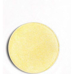 Beautonomy Kowhai Eyeshadow found on Makeup Collection from Beautonomy for GBP 4.16
