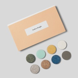 Beautonomy Pop Of Peach Large Palette found on Makeup Collection from Beautonomy for GBP 27.25