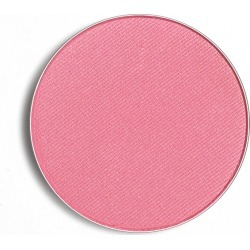 Beautonomy K-Pop! Eyeshadow found on Makeup Collection from Beautonomy for GBP 4.16