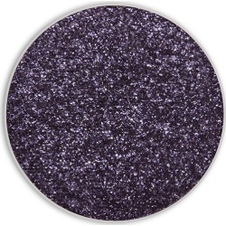 Beautonomy Empire Eyeshadow found on Makeup Collection from Beautonomy for GBP 4.36