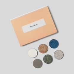 Beautonomy Pop Of Peach Medium Palette found on Makeup Collection from Beautonomy for GBP 21.8
