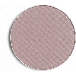 Beautonomy Rosso Eyeshadow found on Makeup Collection from Beautonomy for GBP 4.16