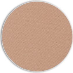 Beautonomy Paradise Bronzer found on Makeup Collection from Beautonomy for GBP 4.46