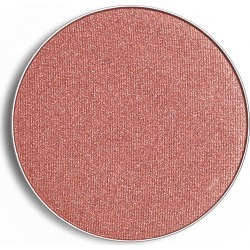Beautonomy Mangosteen Blush found on Makeup Collection from Beautonomy for GBP 6.54
