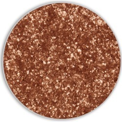 Beautonomy Moonset Eyeshadow found on Makeup Collection from Beautonomy for GBP 4.16