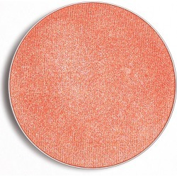 Beautonomy Sangria Blush found on Makeup Collection from Beautonomy for GBP 6.23