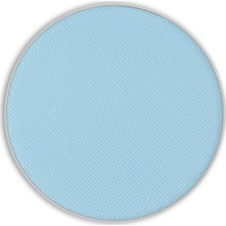 Beautonomy Bella Eyeshadow found on Makeup Collection from Beautonomy for GBP 4.47