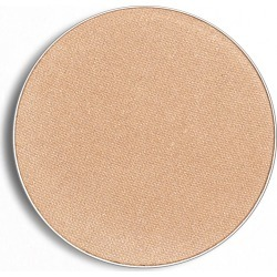 Beautonomy Light Medium Bronzer found on Makeup Collection from Beautonomy for GBP 4.46