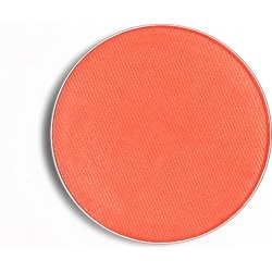 Beautonomy Pure Orange Eyeshadow found on Makeup Collection from Beautonomy for GBP 4.47