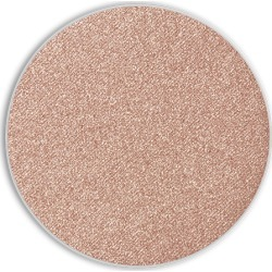 Beautonomy Relic Highlighter found on Makeup Collection from Beautonomy for GBP 4.46