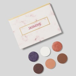 Beautonomy Botticino Palette found on Makeup Collection from Beautonomy for GBP 20.78