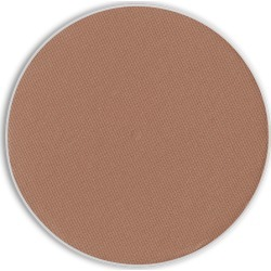 Beautonomy Depth Bronzer found on Makeup Collection from Beautonomy for GBP 4.46