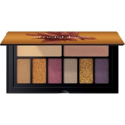 smashbox Cover Shot Eye Palettes found on MODAPINS from Dillards for USD $29.00