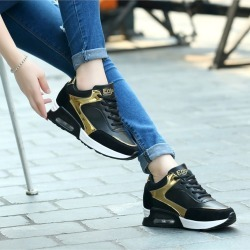 Women Sports Shoes Running Shoes Outdoor Casual Shoes found on MODAPINS from Zilingo AU for USD $31.72
