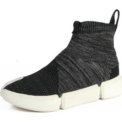 Chic Women's Color Blocking Sports Socks Shoes found on MODAPINS from Zilingo AU for USD $58.87