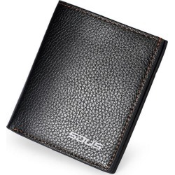 Men's Multi-card Wallet found on MODAPINS from Zilingo AU for USD $29.61