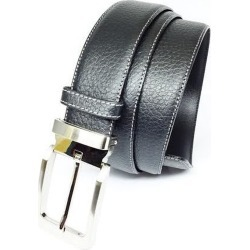 Iruach Leather B13002 found on Bargain Bro India from Zilingo AU for $24.49