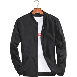 New Men's Casual Jacket found on MODAPINS from Zilingo AU for USD $28.18