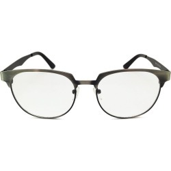 Classical Full Metal Eye Glasses Frames