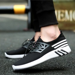 287d1ce246e Sneakers For Men Sports Casual Shoes found on MODAPINS from Store  Zilingo  AU for USD