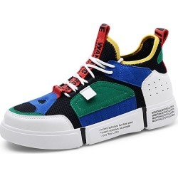 Mesh Sneakers found on MODAPINS from Zilingo AU for USD $33.39