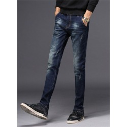 Young Pants found on MODAPINS from Zilingo AU for USD $35.90