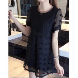 Dress found on MODAPINS from Zilingo AU for USD $13.21
